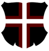 Coat of Arms of Fjalland