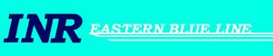 Eastern Blue Line