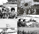 Manchu Revolution