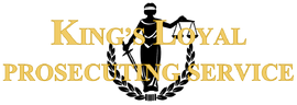 Logo of the KLPS