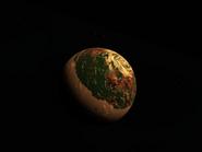 Tiaan (planet)