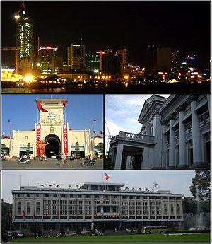 Saigon Collage (YPGN).jpg