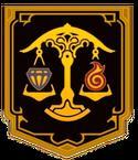 Banner of Uldureks
