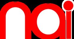 NAIlogo 2011