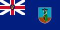 Montserrat flag.png