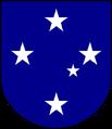 SCR Second CoA (1821-1830).png