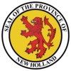 Seal of New Holland.png