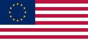 United States of Atlantic