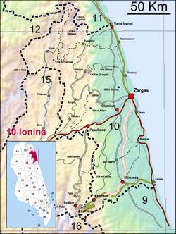 10 Ioanina topografic map.png