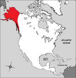 Alaskan Wasteland (IE)