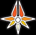 Imperial Solar Seal