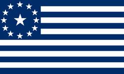 Flag of Deseret