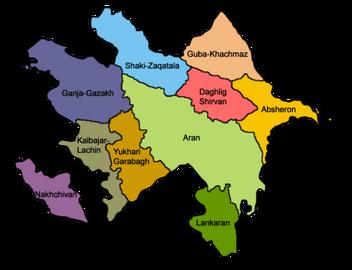 600px-Azerbaijan economic regions