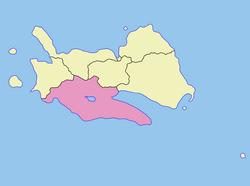 Bocanegra Location.png
