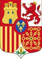 Arms of Lusitania