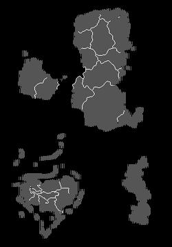 Location of Javan.png