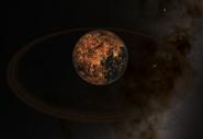 Eir (planet)