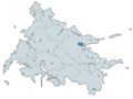 District of Levi.png