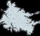 District of Levi