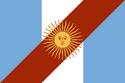 Flag of Mataia