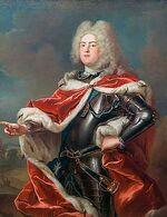 Jonatan IV
