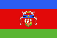 ComarcaEntreIllesflag