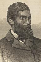 Miles Davidson