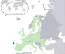 Soiga locatie 145km-0