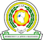 Logo of East Africa