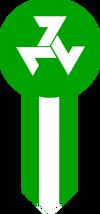 Vice Presidential Emblem of Lecrotia