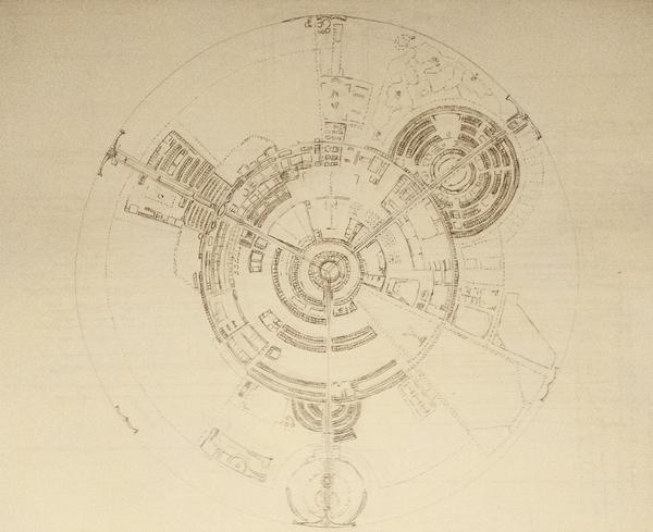 Altariya Blueprint