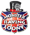 130px-Monster Raving Loony Party.png