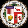 Seal of Porciúncula.png