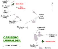 Caribe Euskadi General01
