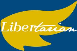Libertarian Party of Sierra 2015