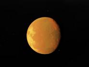 Moros (planet)