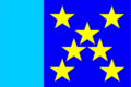 UIGflag2.PNG