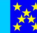 United Islands of Georgeland