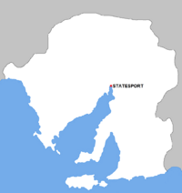 Location of Statesport.png