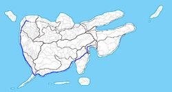Rockall Western Blue Line.jpg