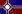 Genevieveflag