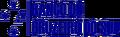 SCR - Central Bank Logo.png