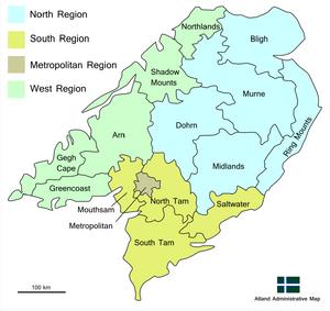 Atland condados y regiones.png