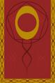 Hetreanflag.png