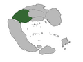 Anktoliamap.png