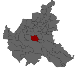 Gemeinde Hamburg - locator map.PNG