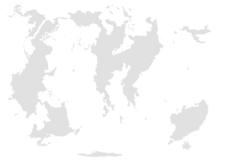 Pangam-Pangat Blank Map