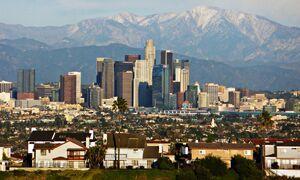 Los Angeles 2.jpg