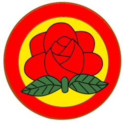 Socialist Party of Manchuria