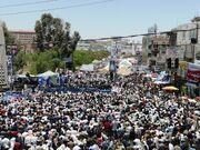 Yemeni Protests 4-Apr-2011 P01